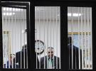 Очень много факторов говорят не в пользу Элизбарашвили