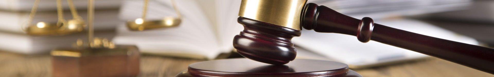 Профессиональная помощь по уголовным, гражданским и арбитражным делам
